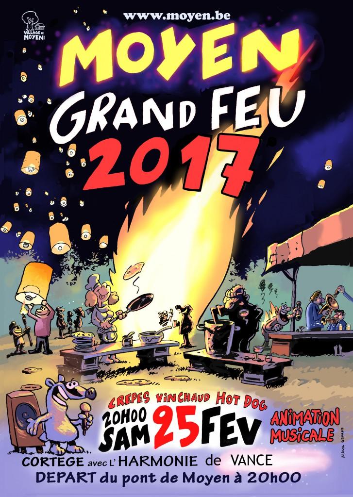 Grand-feu-2017